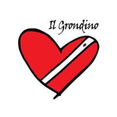 Il Grondino